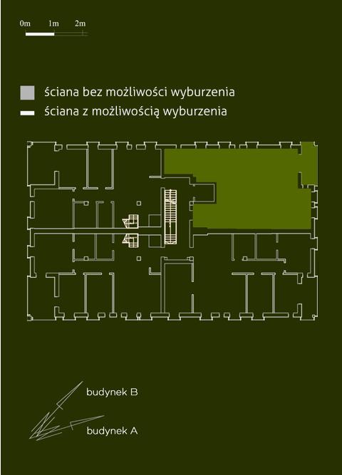 Mieszkanie M9